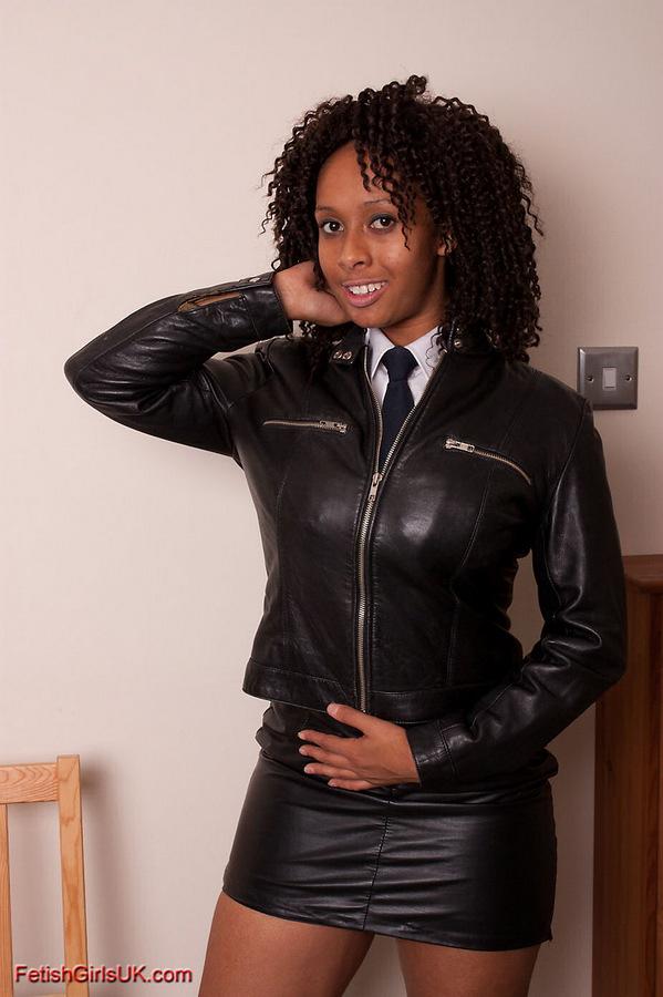 black-femdom-mistresses-pantyhose-sex-free-vidio-clips